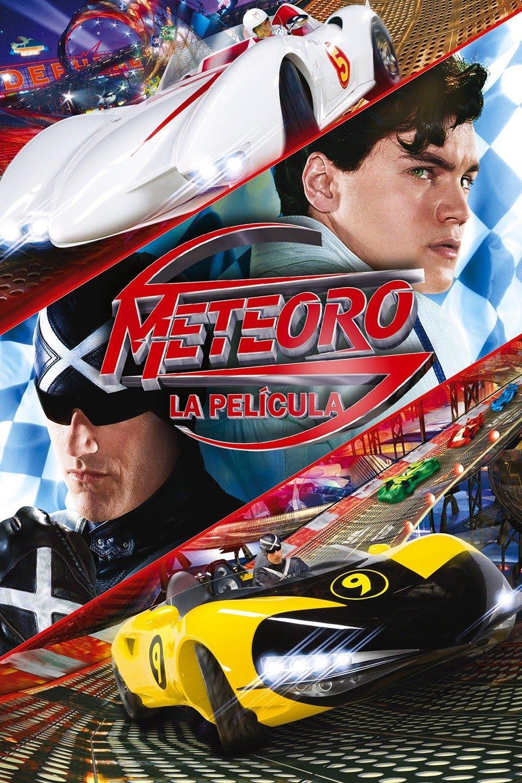 10 películas - Página 10 Meteor10