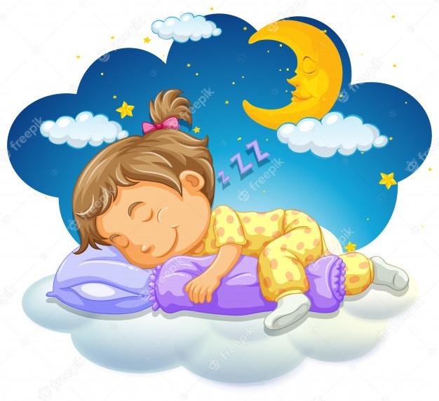 Hilo para dar las buenas noches  - Página 9 Nina-d10