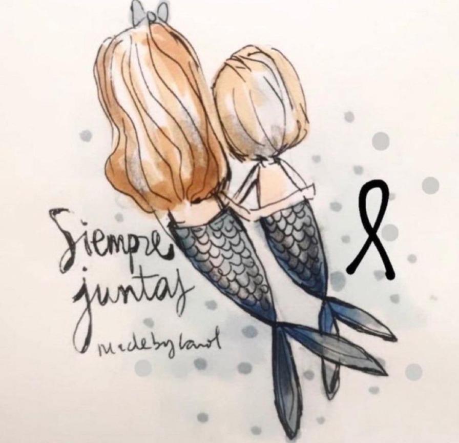Las niñas desaparecidas en Tenerife Ninas-10