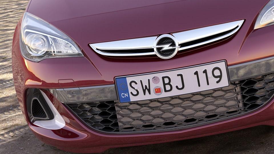 Imágenes numeradas - Página 3 Opel-z10