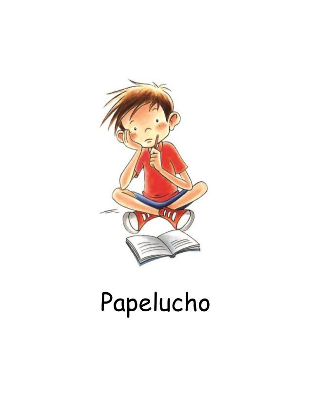 (juego) Imágenes de Google Papelu10