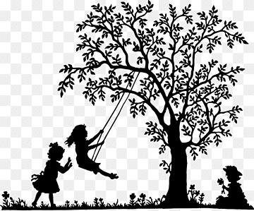 El árbol de Violetta. - Página 3 Png-tr10