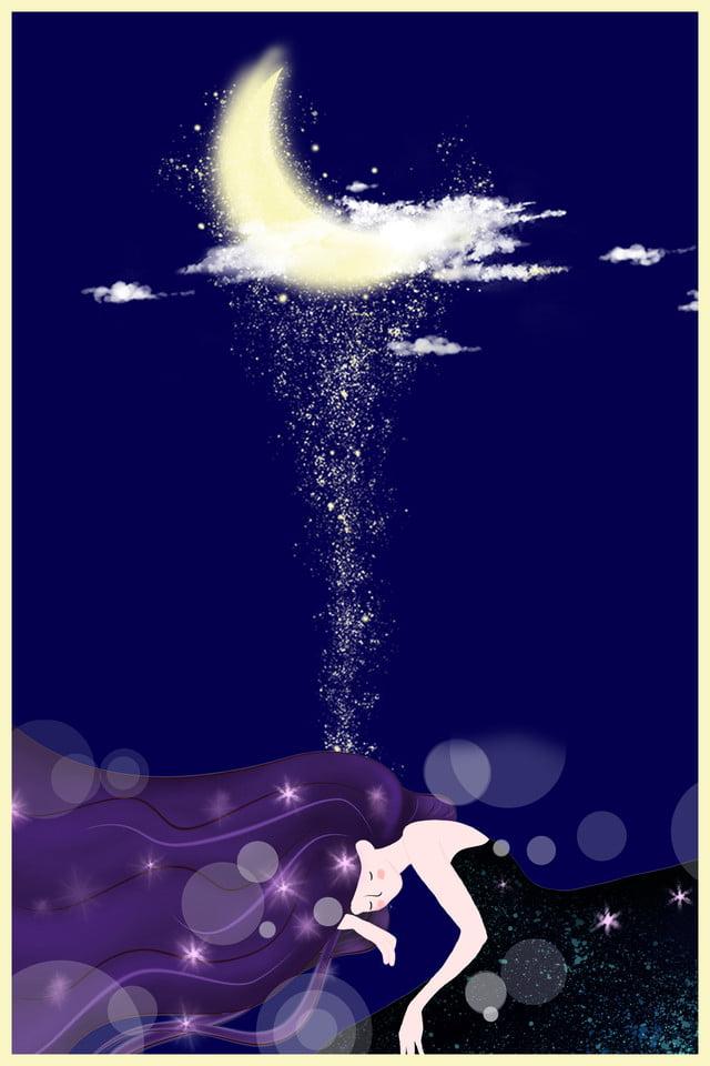 Hilo para dar las buenas noches  - Página 3 Pngtre11