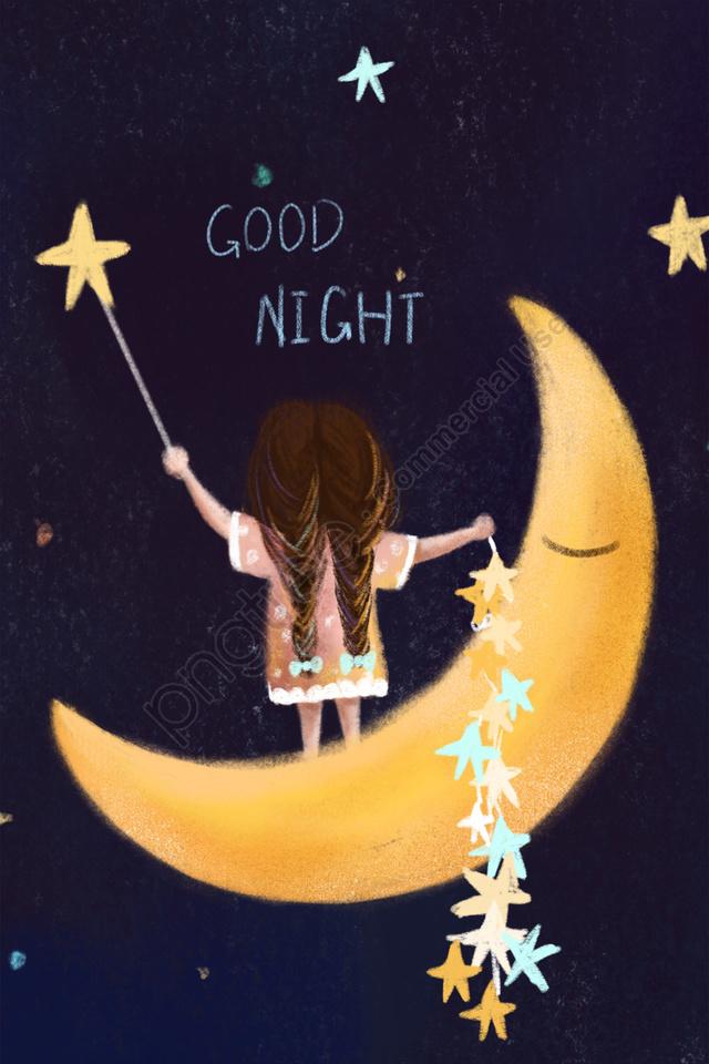 Hilo para dar las buenas noches  - Página 4 Pngtre12