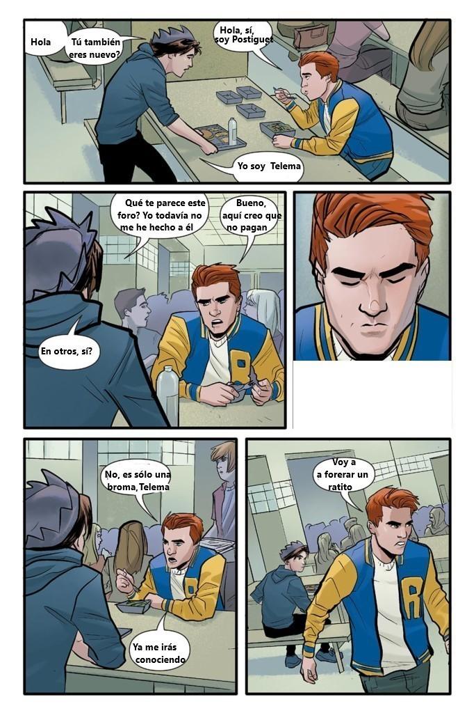 Viñetas para un foro nuevo - Página 6 Riverd13