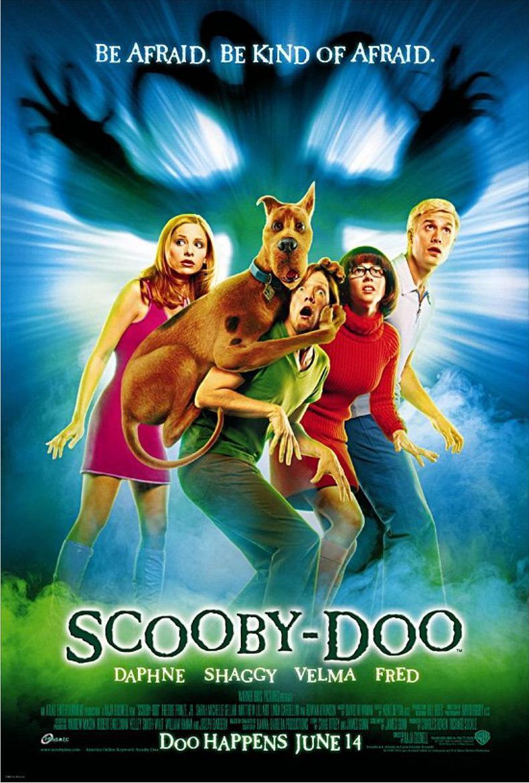 10 películas - Página 11 Scooby10