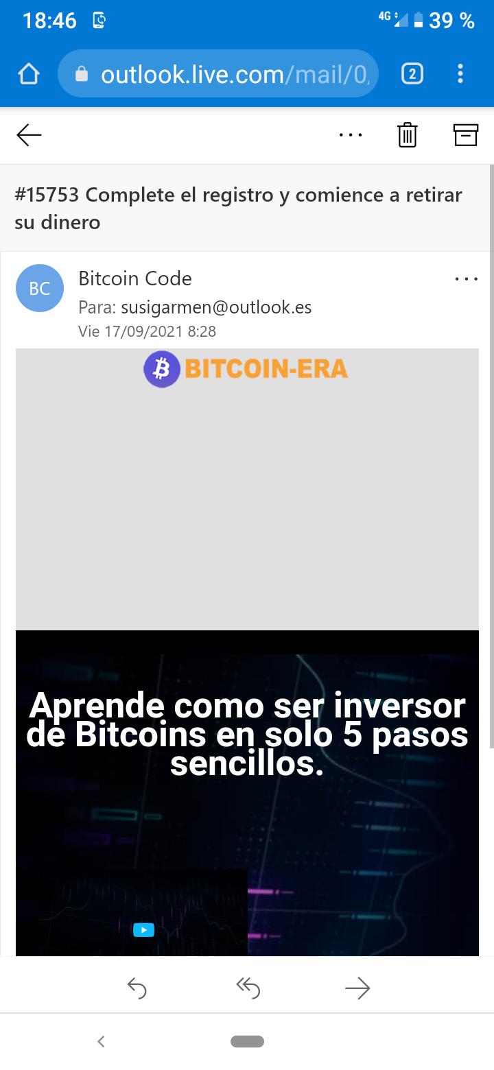 Bitcoins - Página 2 Scree140