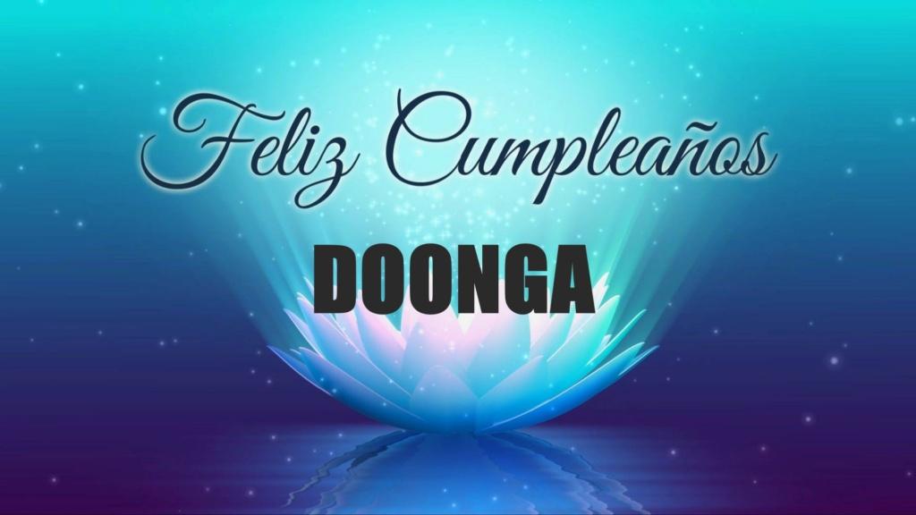 Feliz Cumpleaños, Doonguita!! Sin_tz12