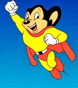 Un avatar para el anterior Superr10