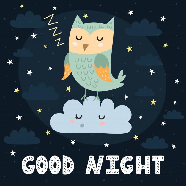 Hilo para dar las buenas noches  - Página 4 Tarjet11