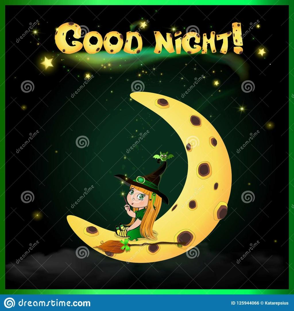 Hilo para dar las buenas noches  - Página 7 Tarjet13