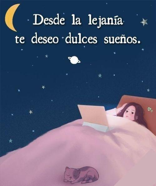 Hilo para dar las buenas noches  - Página 8 Tumblr27