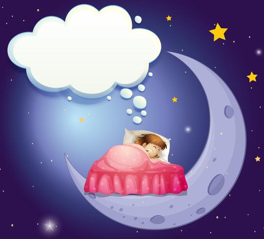 Hilo para dar las buenas noches  - Página 3 Vector10
