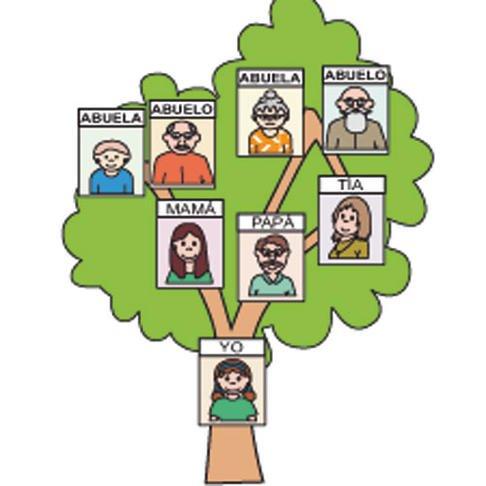 Árbol genealógico Zarbol10