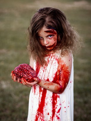 ¿ Truco o Trato ? - Página 2 Zombie10