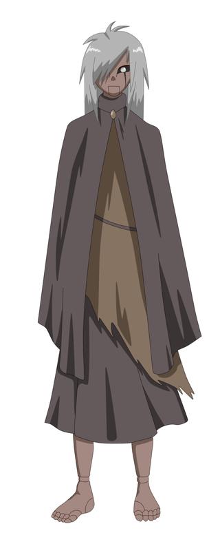 Konoha Naruto11