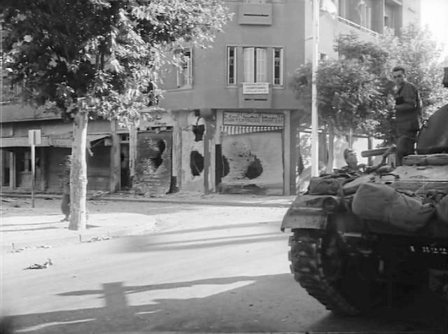 """Bizerte 1961 Revue """"Uniformes"""" 31525222"""