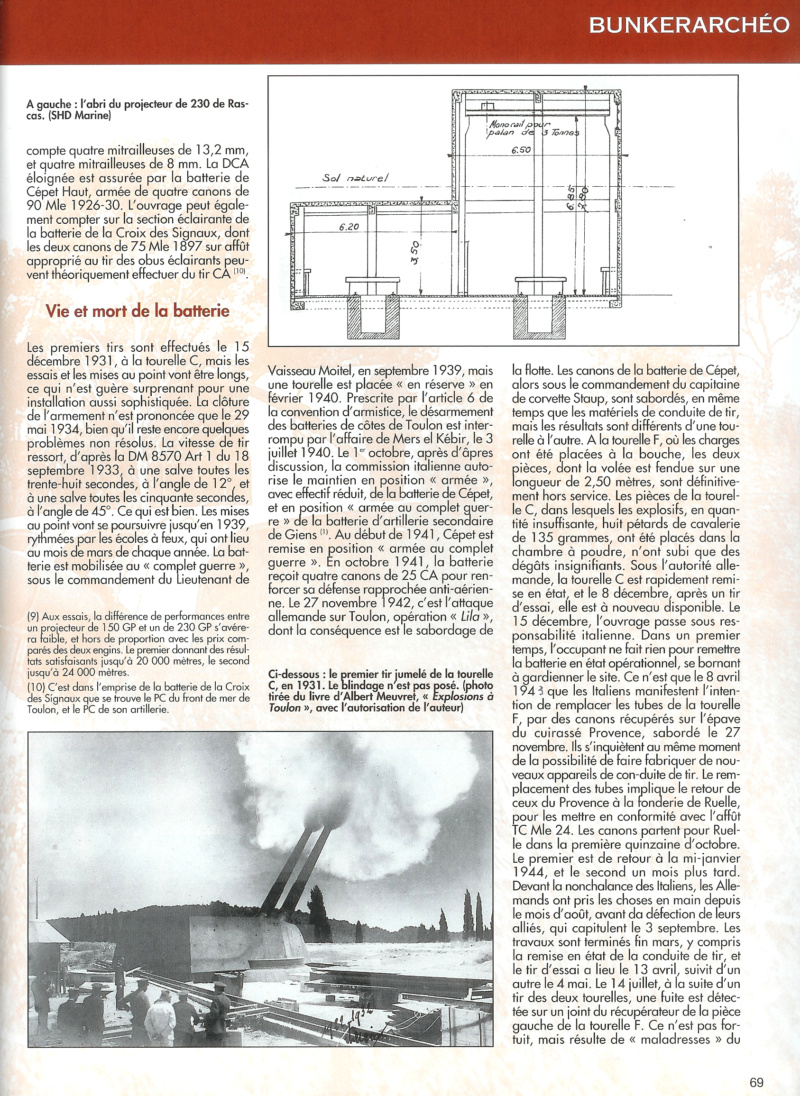 Quizz N°380 - Page 2 39-45_12