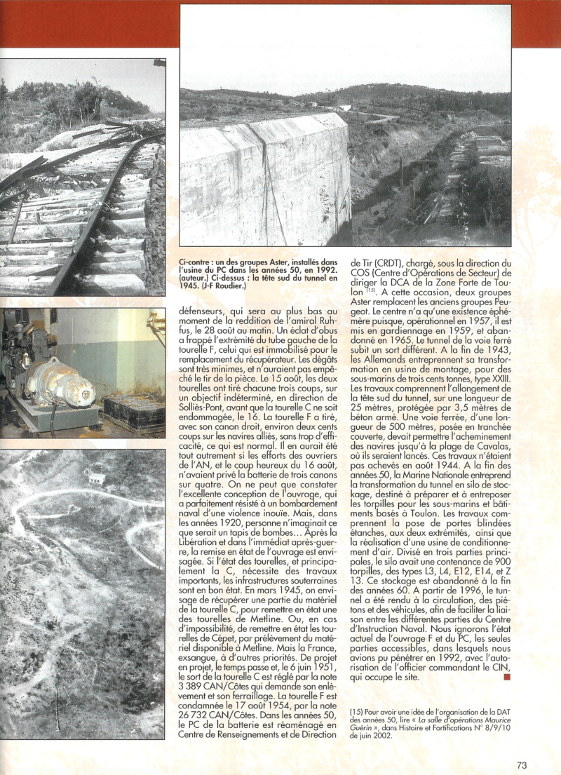 Quizz N°380 - Page 2 39-45_16