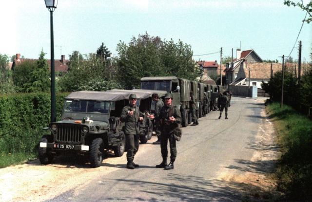 Manoeuvre pour la force de reserve - * une première en France 70e_r_10