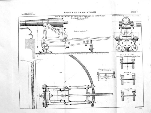 Tor 151, Fort Balaguier (Toulon, 83) Affzt_10