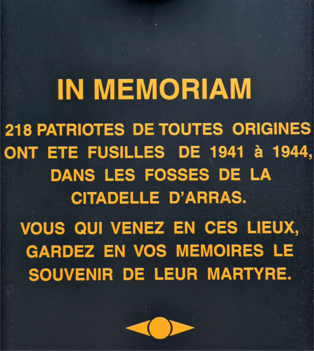 QUIZZ N˚ 391. Arras_11