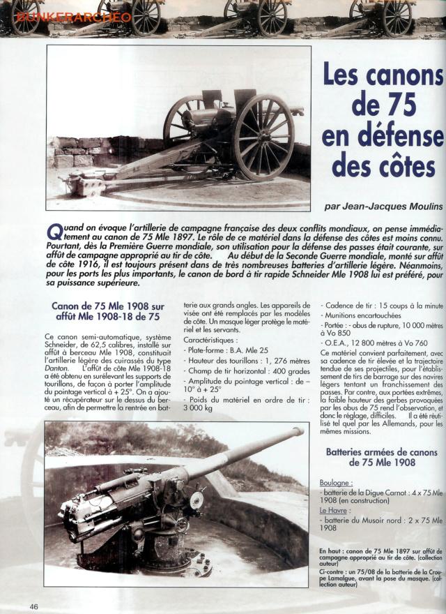 7,5 cm FK 97 (f)  - 7,5 cm FK231 (f) - 7,5 cm FK232 (f) - Page 2 Canons10