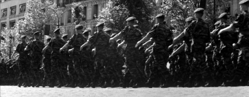 14 juillet 1960 et Bizerte Sans_t12