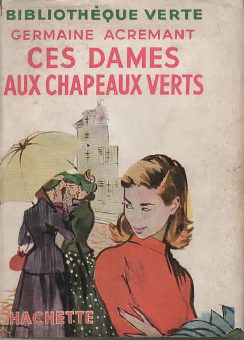 Dernières trouvailles - Page 2 Ces_da11