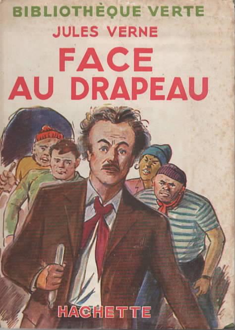 Dernières trouvailles - Page 2 Face_a11