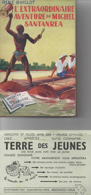 Dernières trouvailles - Page 2 Michel10