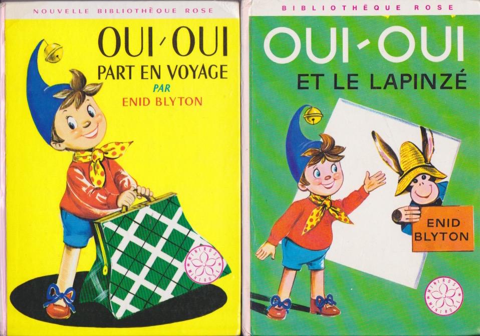 Dernières trouvailles - Page 2 Oui_ou10