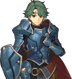 Life's Great Mysteries Alm10