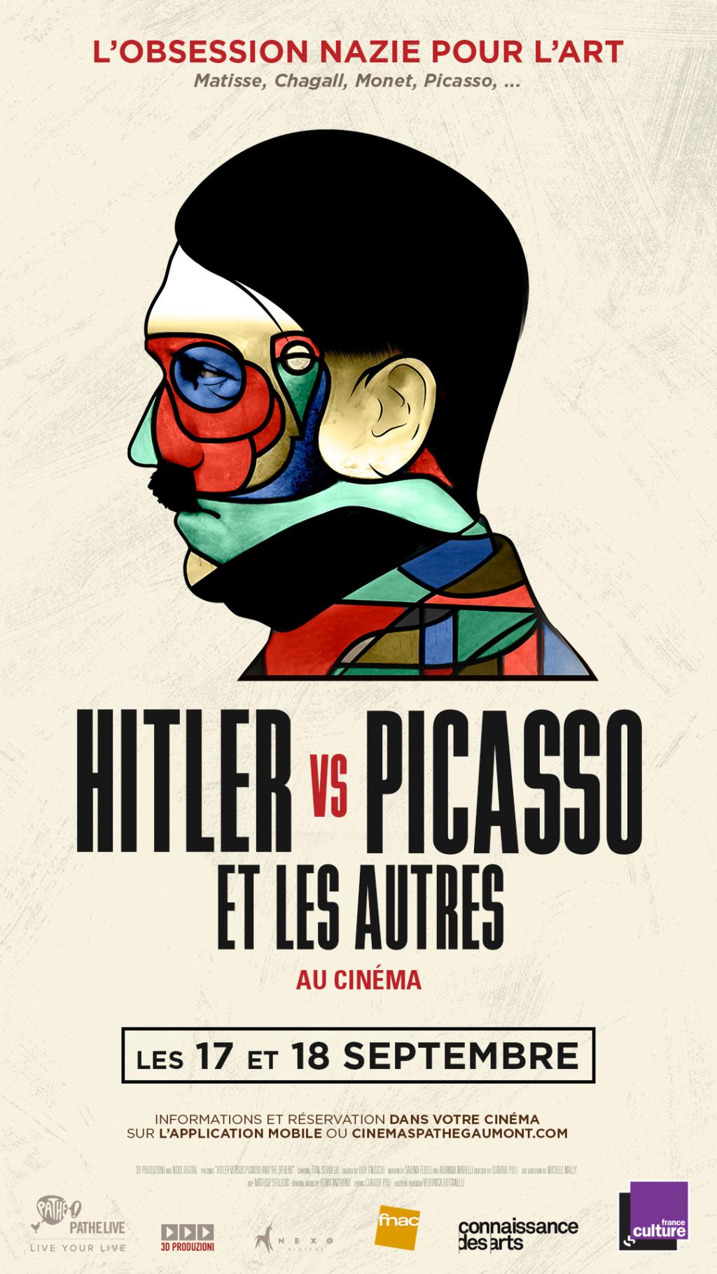 Cinéma Hitler10