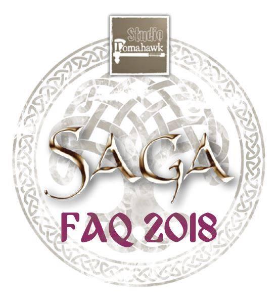 FAQ & Erratas 2018  37890711