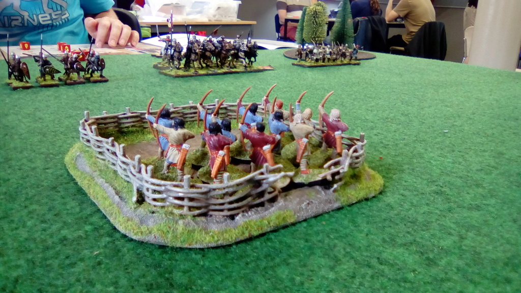 Normands contre Anglo-Danois Img_2014