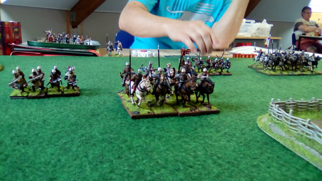 Normands contre Anglo-Danois Img_2015