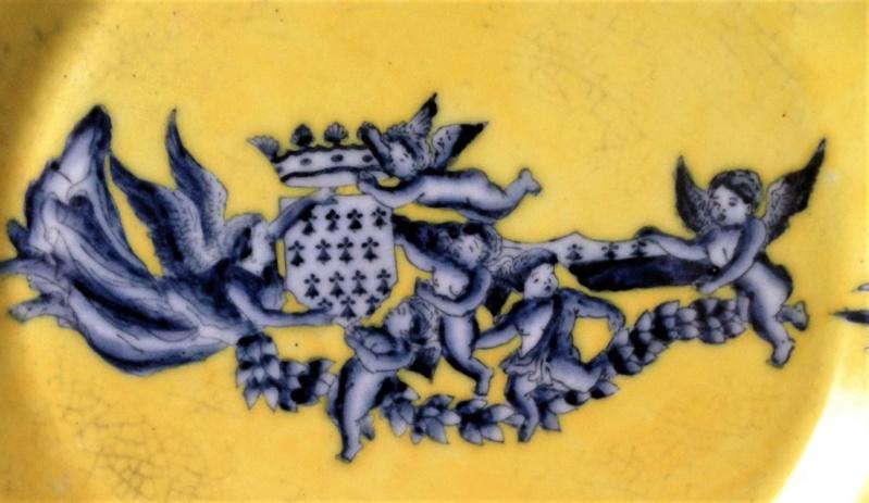 Plat au duché de Bretagne Marque peu lisible Img_8116