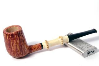 Fumées, volutes et fumerolles du 25 octobre Billia37
