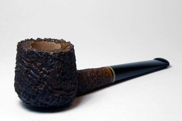 29/10 Que fumez vous? - Page 2 Pot55r26