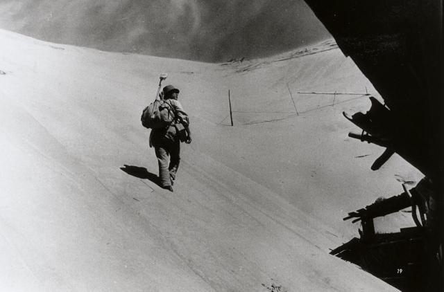 1964 - FYC GENERALES Woman-10