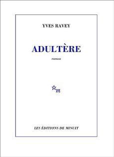 [Ravey, Yves] Adultère  Adultz10