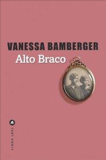 [Bamberger, Vanessa] Alto Braco  Alto_b10