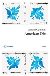 [Cummins, Jeanine] American Dirt  Americ10