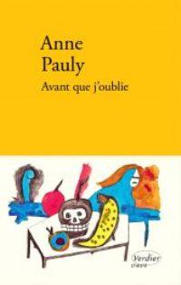 [Pauly, Anne] Avant que j'oublie  Avant_10