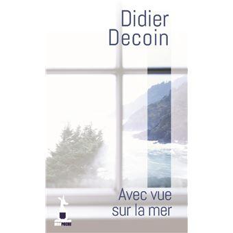 [Decoin, Didier] Avec vue sur la mer Avec-v10