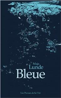 [Lunde, Maja] Bleue  Bleue10