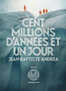 [Andrea, Jean-Baptiste] Cent millions d'années et un jour  Cent_m10
