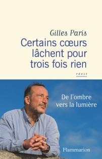 [Paris, Gilles] Certains coeurs lâchent pour trois fois rien  Certai10