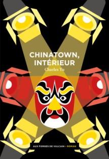 [Yu, Charles] Chinatown, intérieur Chinat10